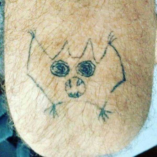 helena-fernandes-tattoos-37