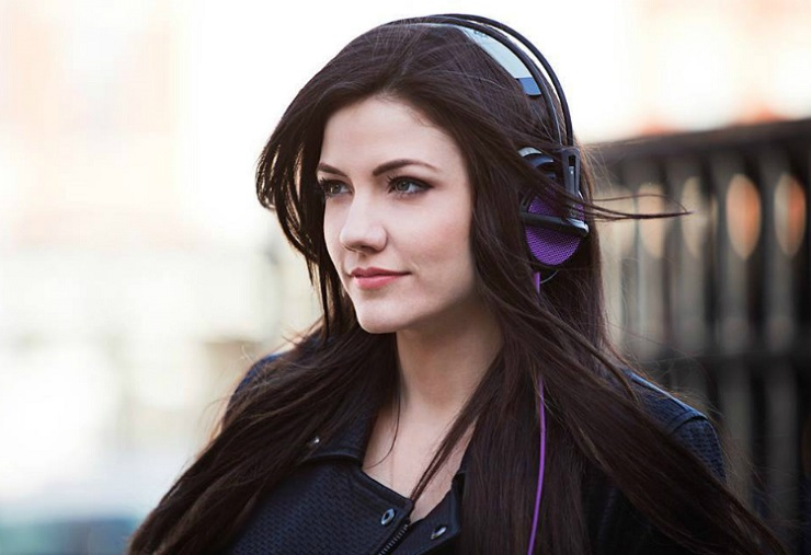 hottest gamer streamers_4