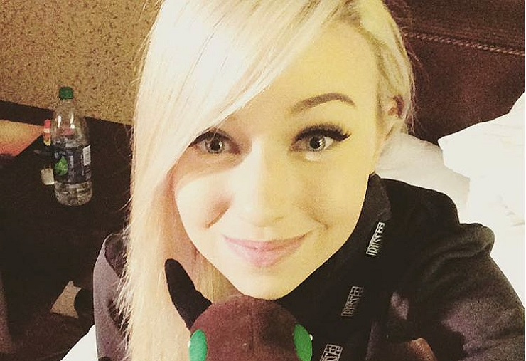hottest gamer streamers_5