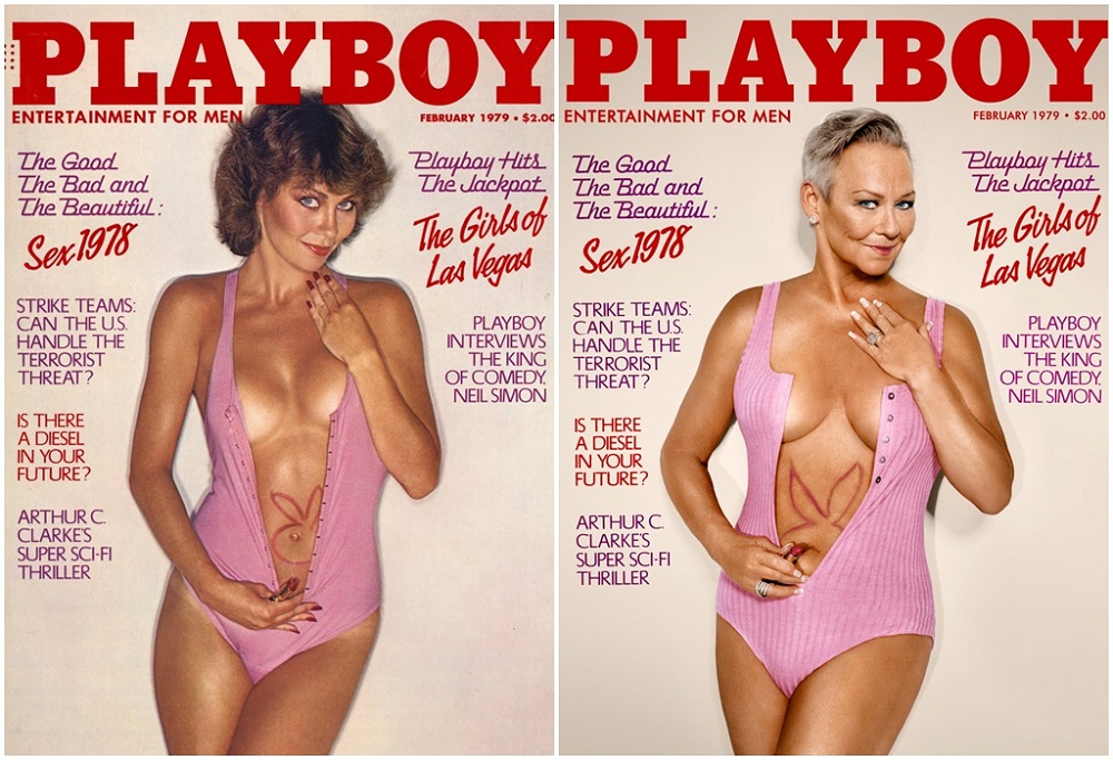 playboy covers_1