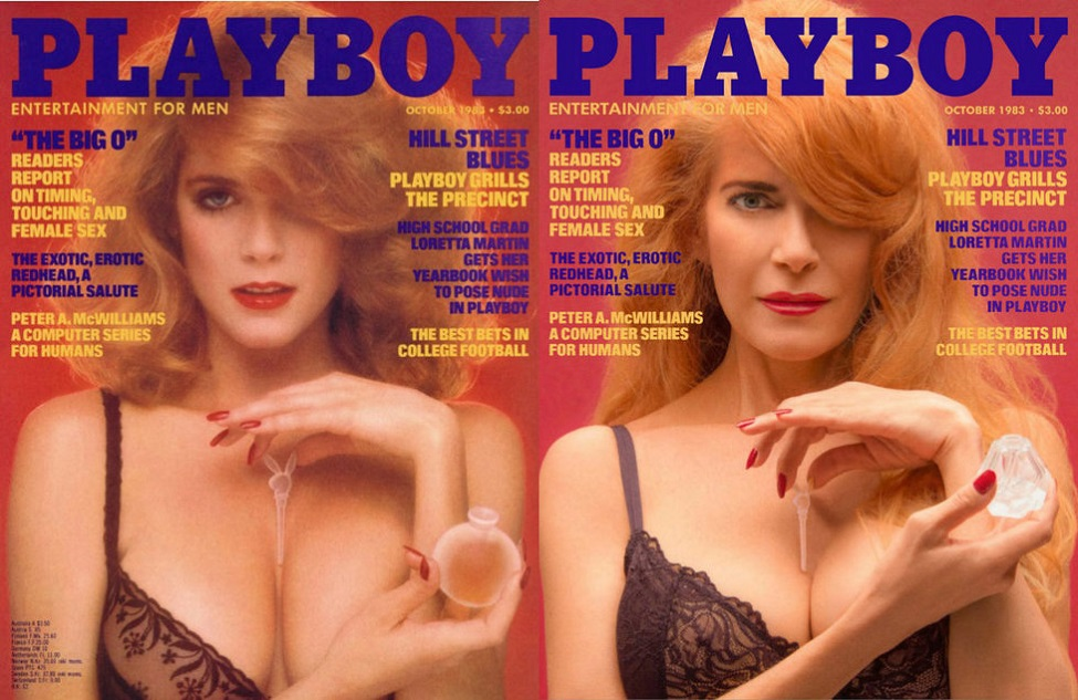 playboy covers_2