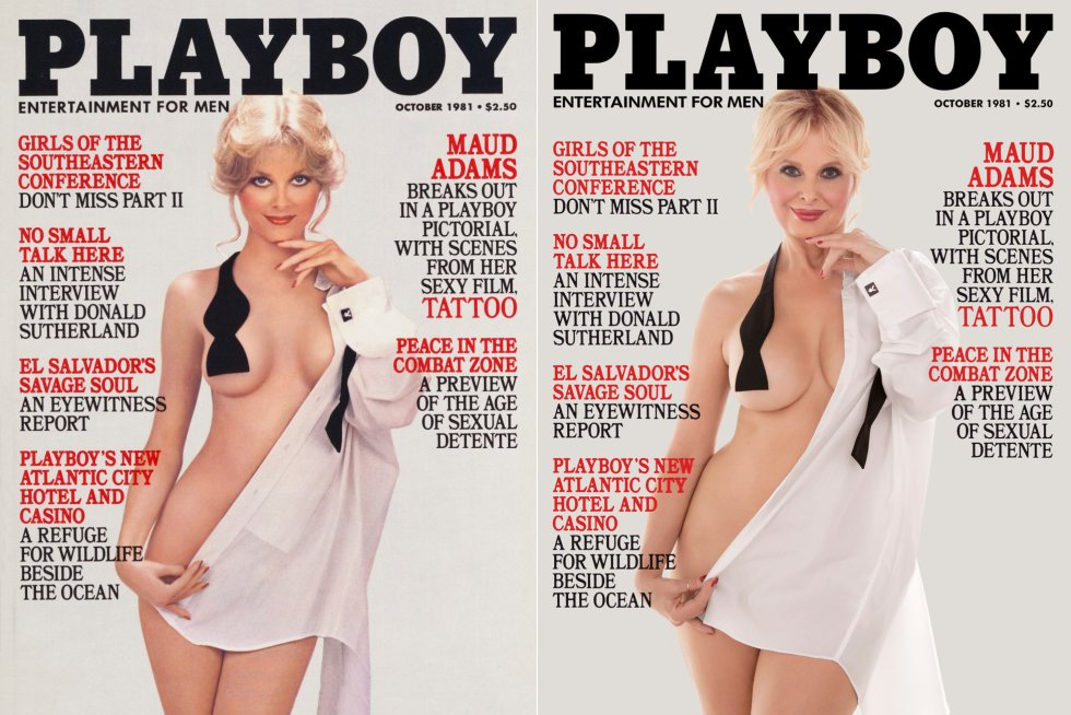 playboy covers_3