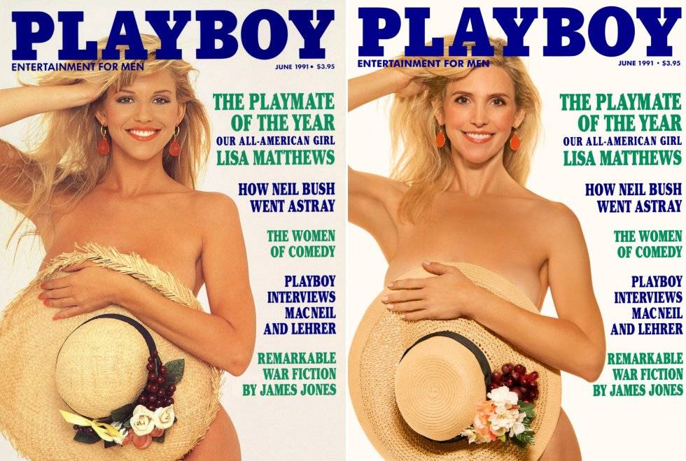 playboy covers_4