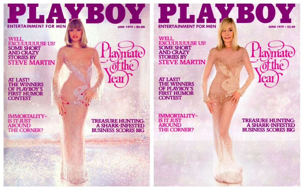 playboy covers_5