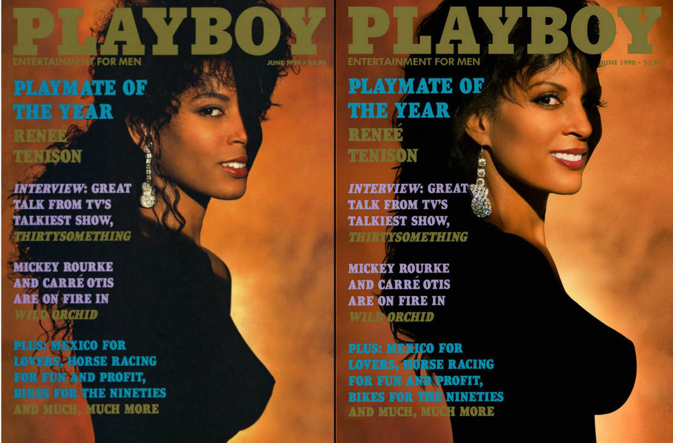 playboy covers_6