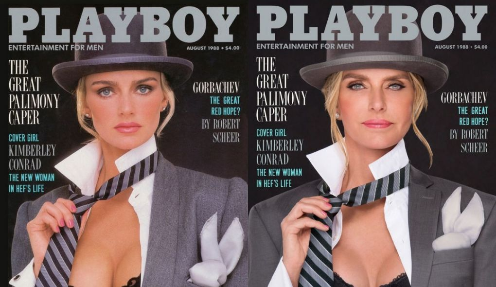 playboy covers_7