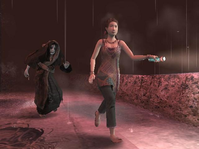 scariest games_1