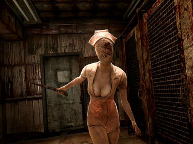 scariest games_2