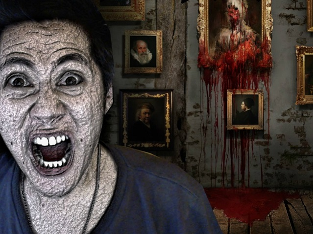 scariest games_3