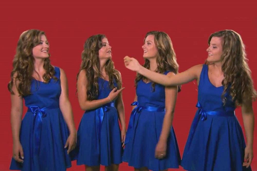 twins triplets quads_9