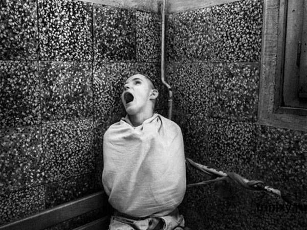 10 horrors of insane asylums of the past_1