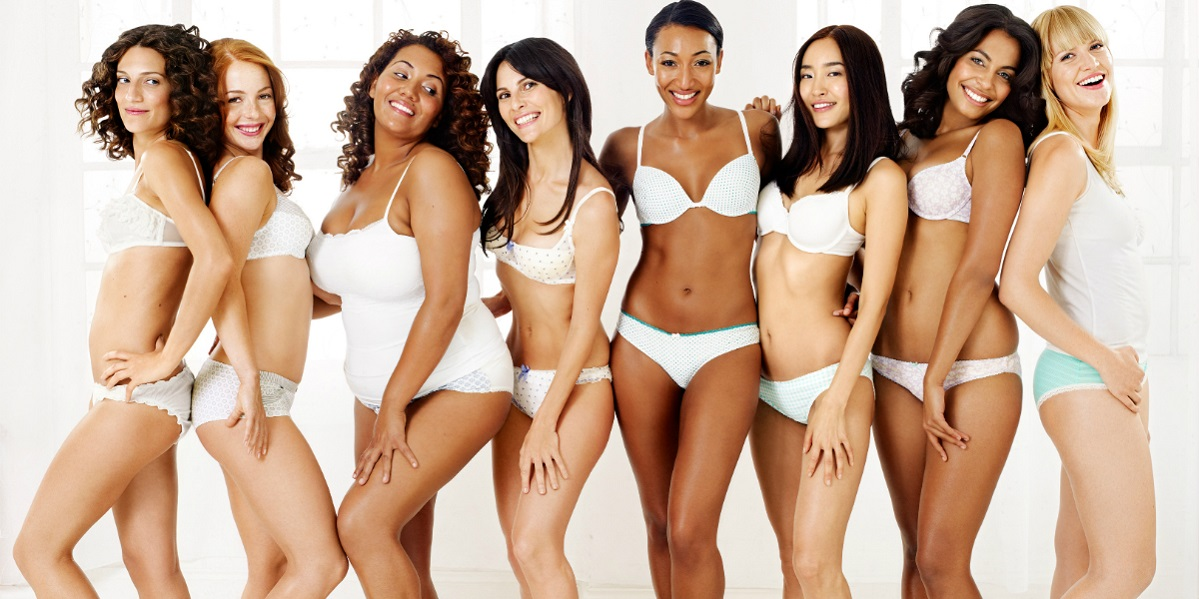 5 things female body is capable of_featured