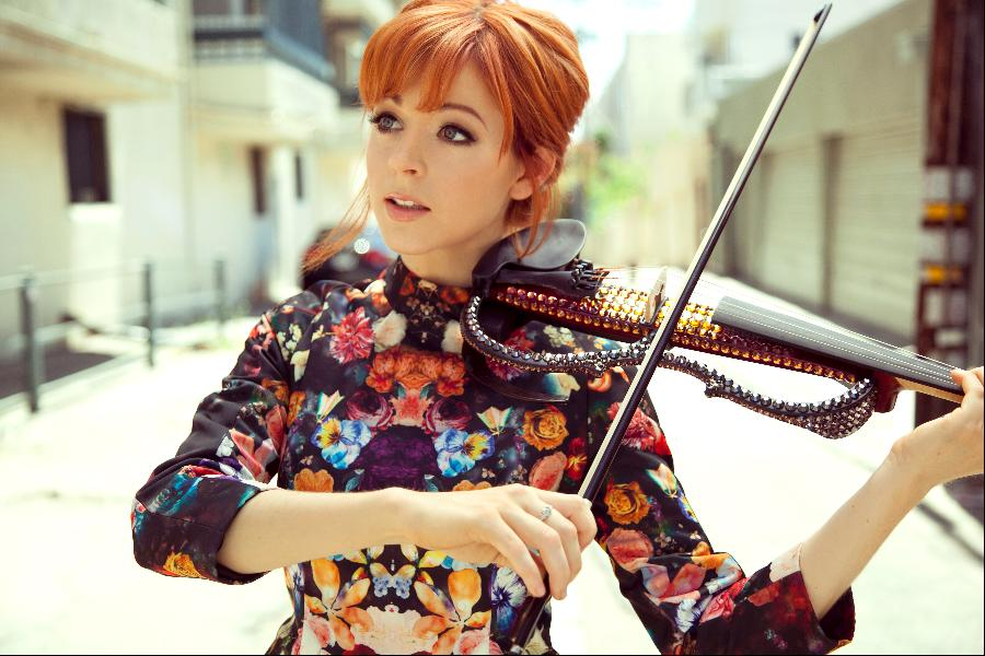 Lindsey Stirling_1