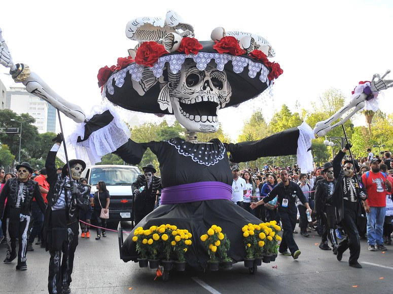 day of the dead_5