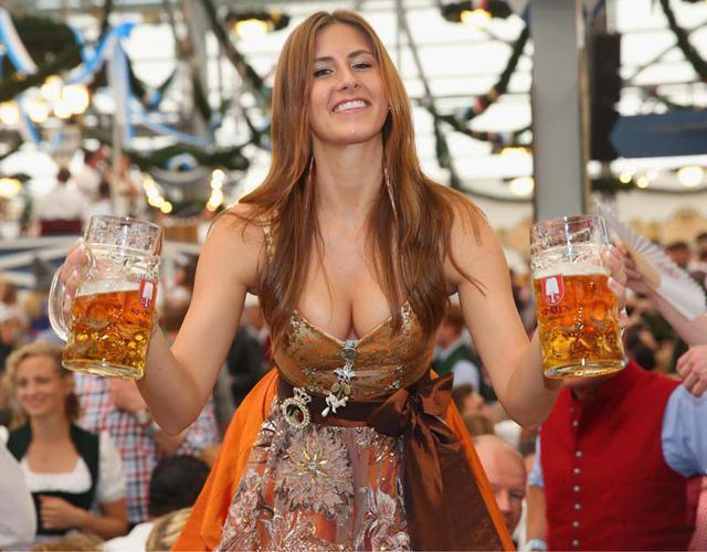 food fests_Oktoberfest