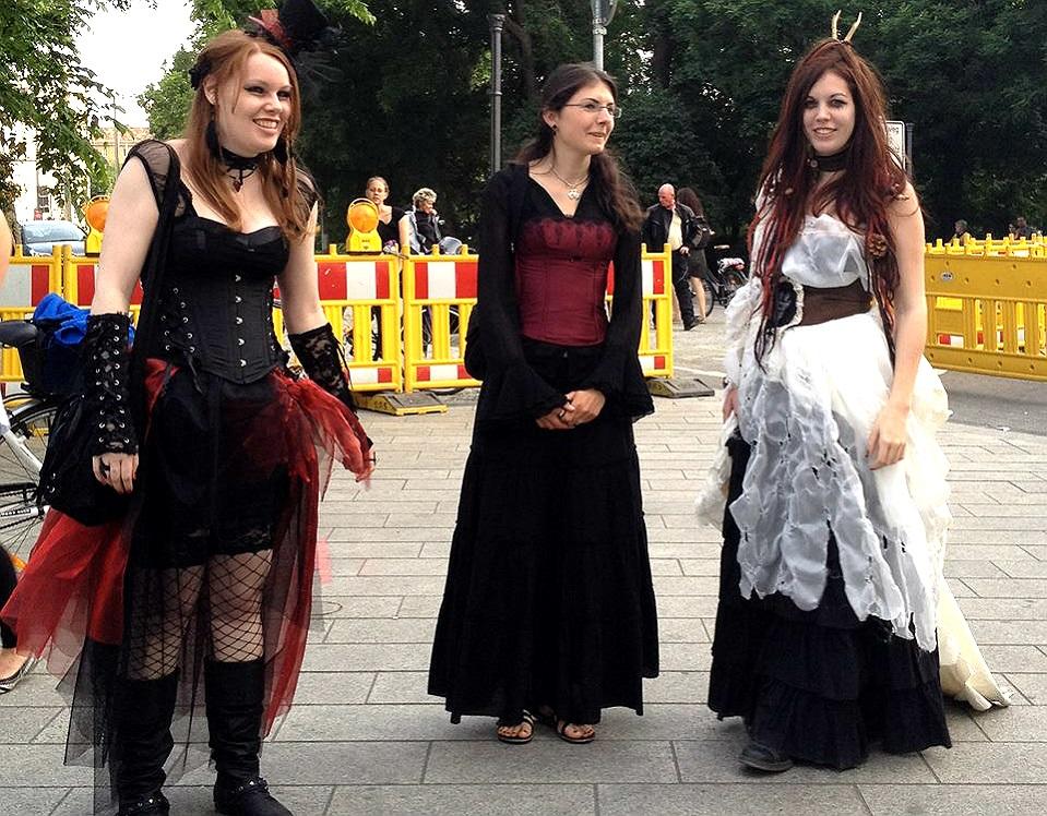 gothik treffen_1