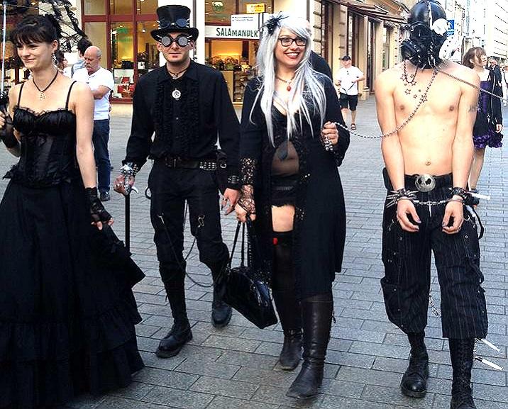 gothik treffen_2