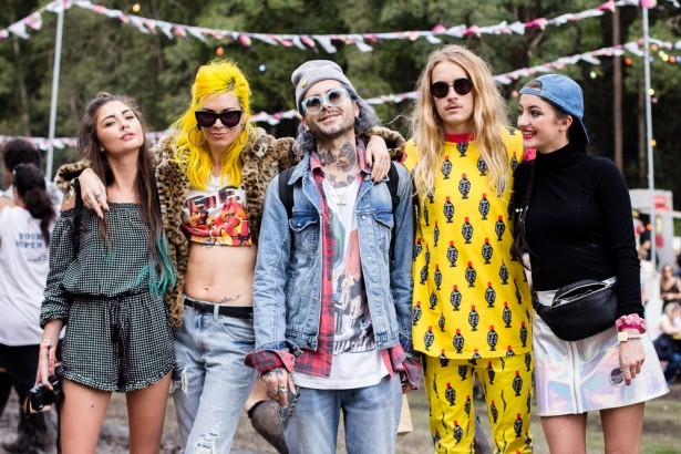 hippie fests_SPLENDOUR IN THE GRASS
