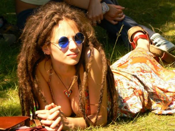 hippie fests_shypit