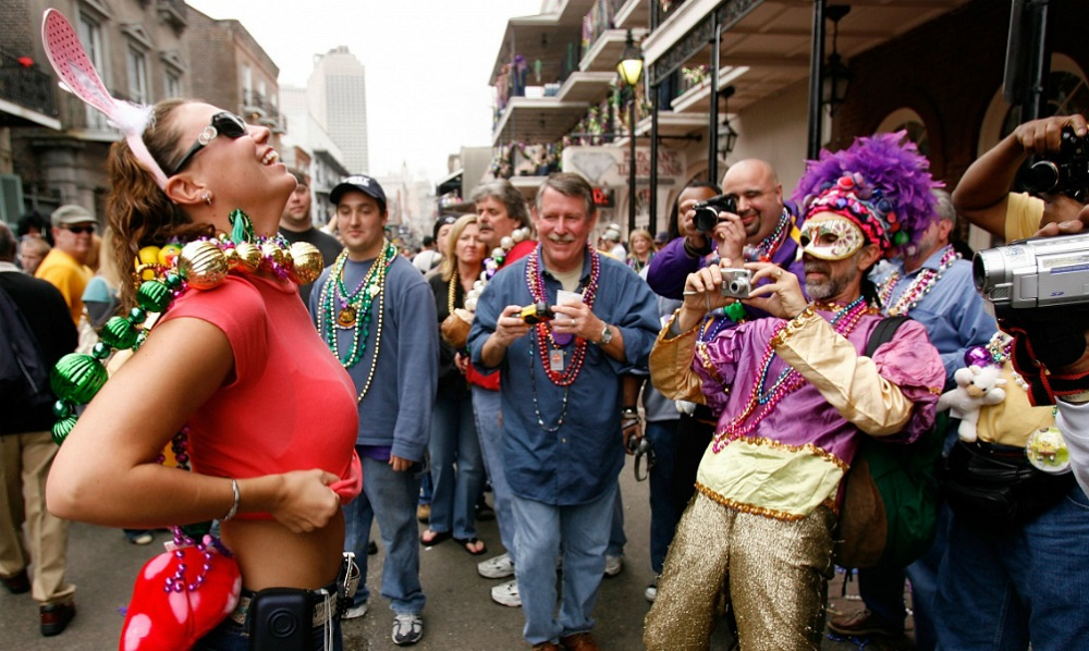 mardi gras_featured