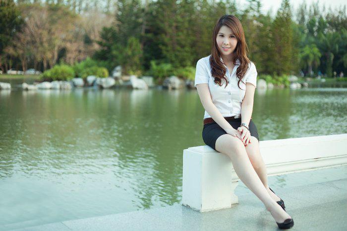 sexiestt uniforms_thai university