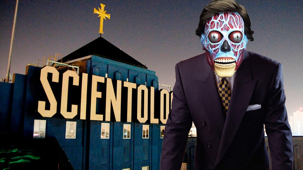 Cults_Scientology