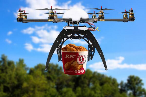 drones delivery_1