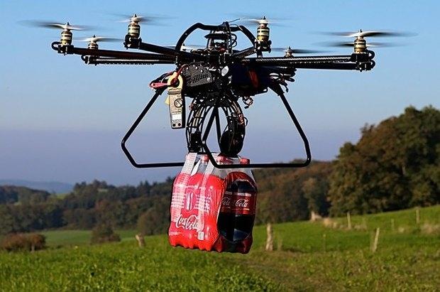 drones delivery_2