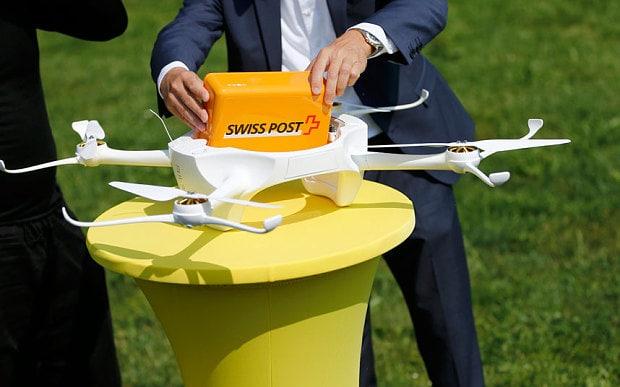 drones delivery_3