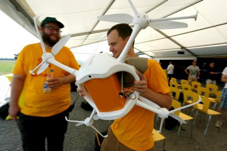drones delivery_4