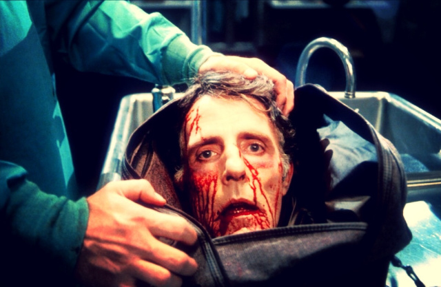horror movies_re-animator