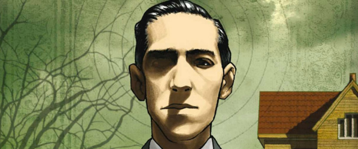 lovecraft_featured