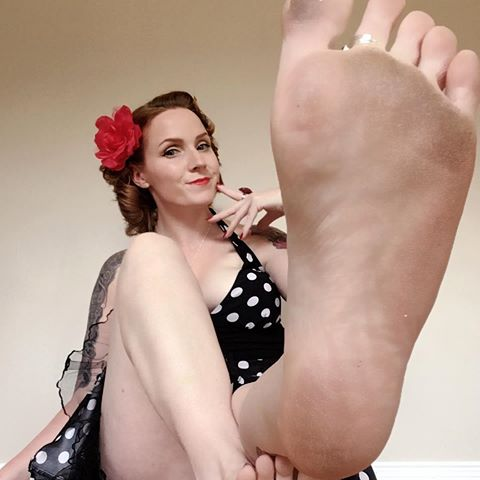 foot fetish_1