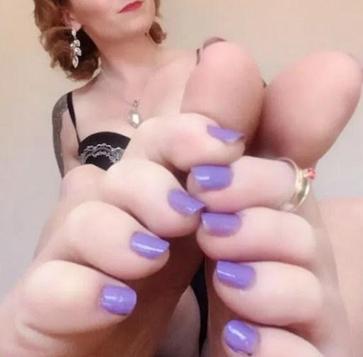 foot fetish_2