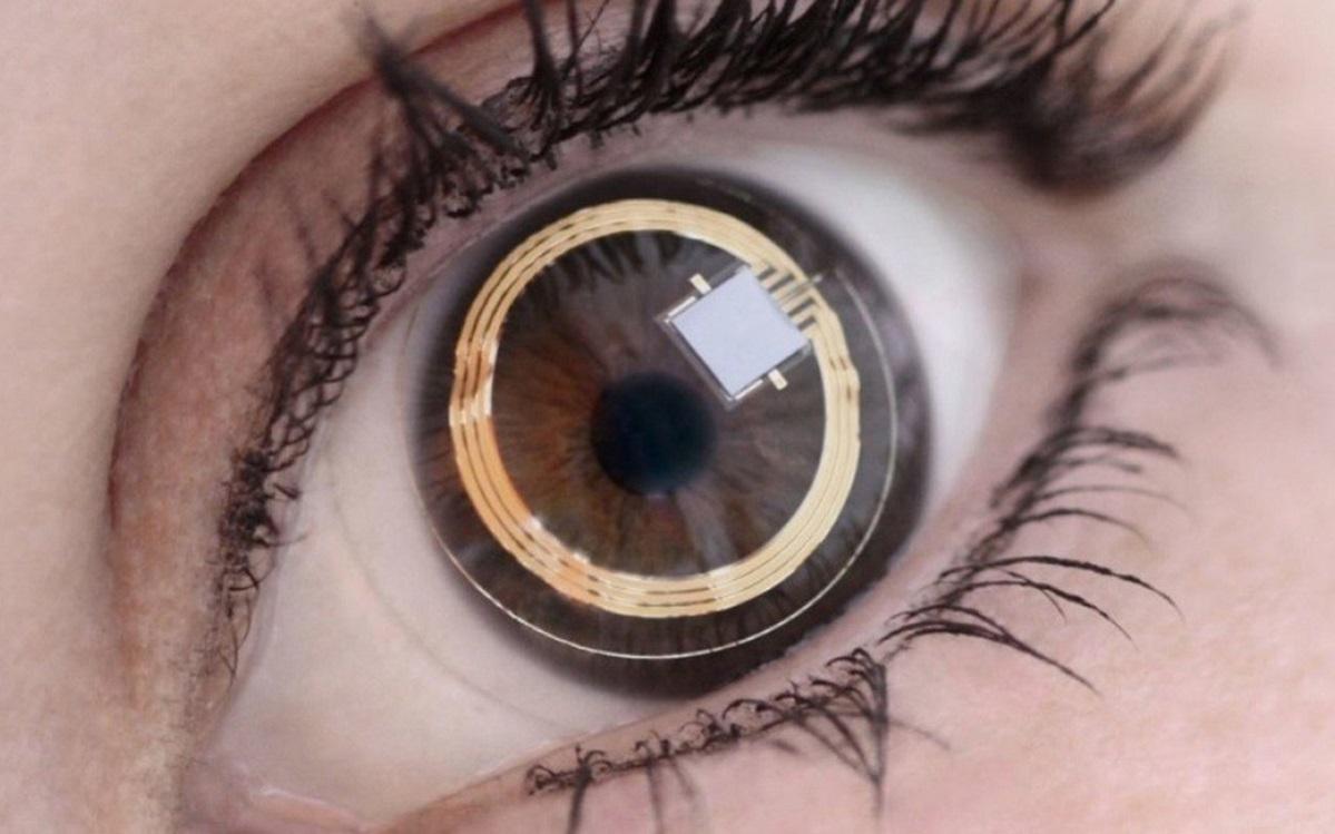 smart contact lenses_1