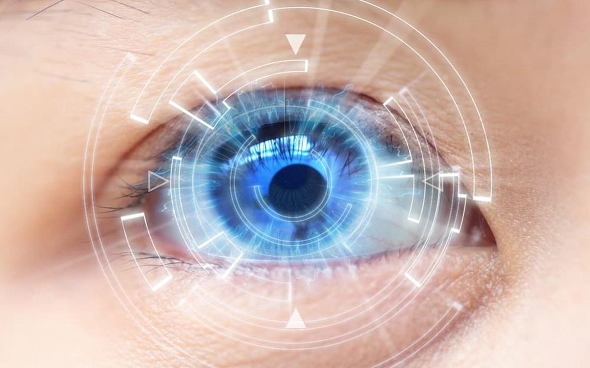 smart contact lenses_2