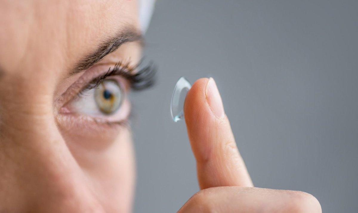 smart contact lenses_4