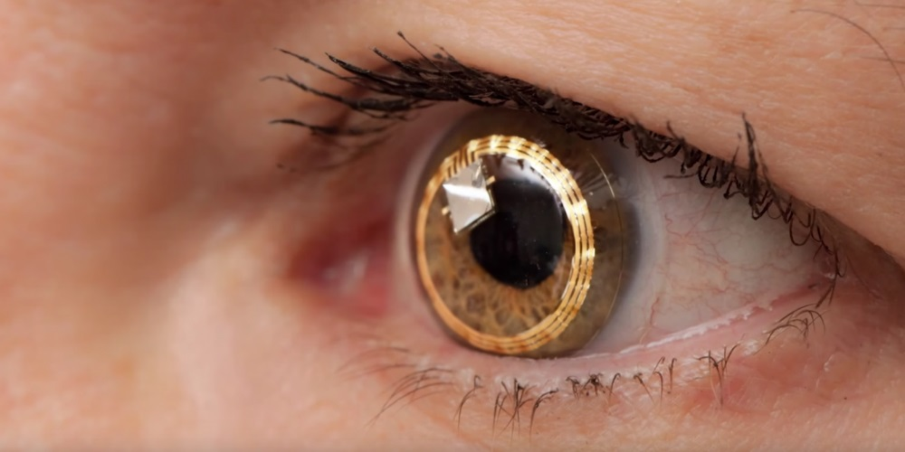smart contact lenses_featured