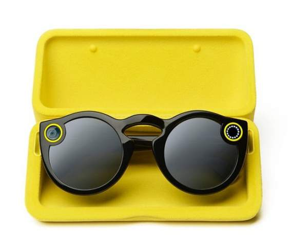 snap spectacles_1