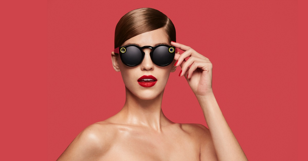 snap spectacles_featured