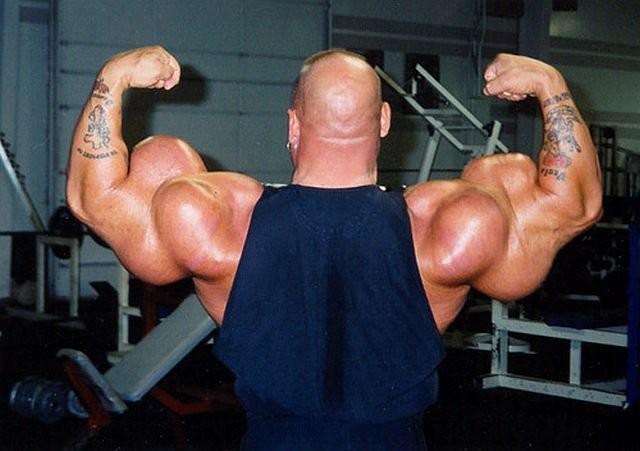 steroids_1
