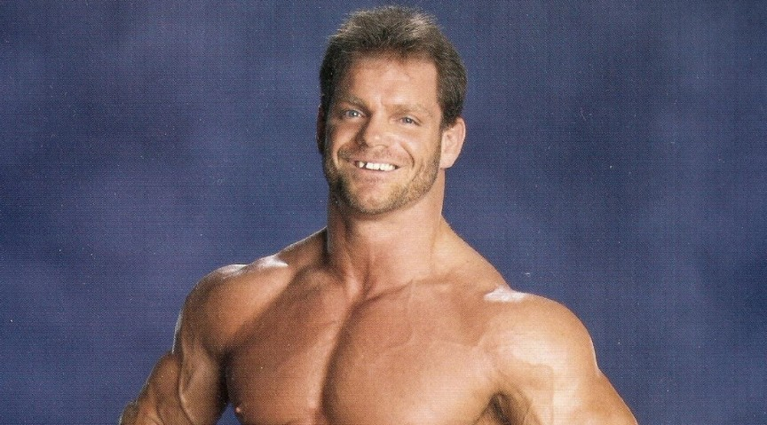 steroids_Chris-Benoit