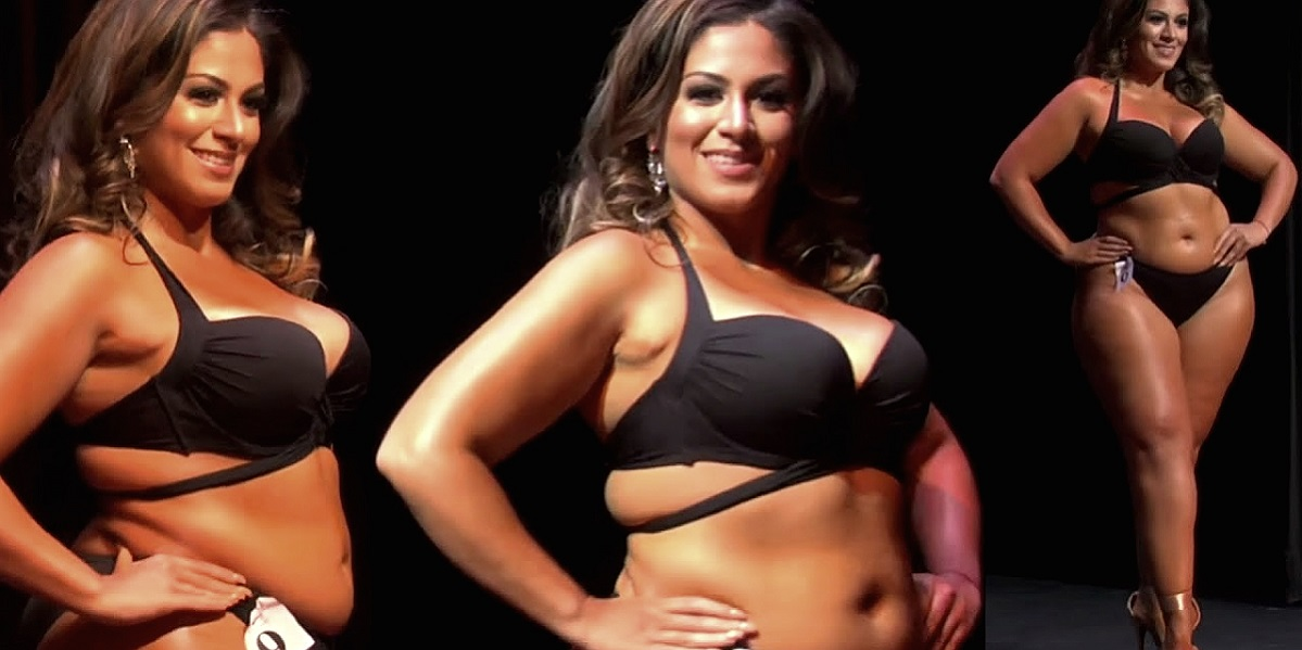 'Fat girls beauty pageant'_featured