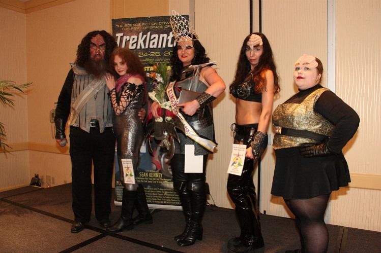 miss klingon empire_5