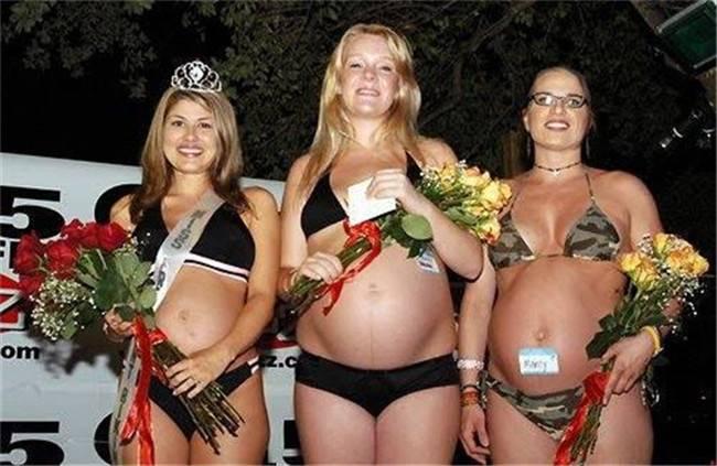 Miss Ukraine 2018 Hookup Memes Funny