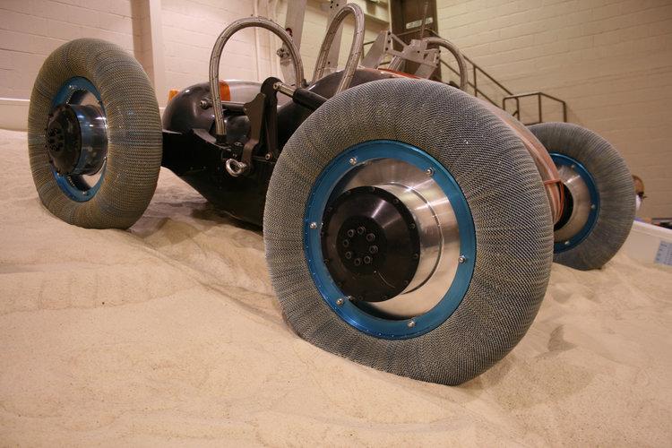 nasa tires_2