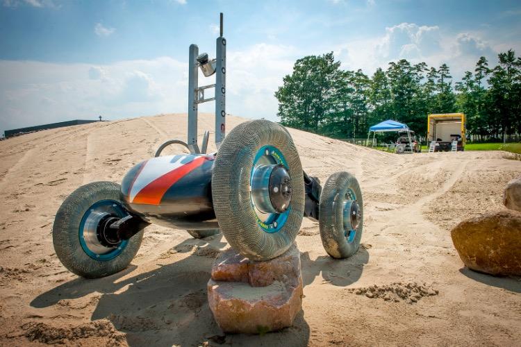 nasa tires_3