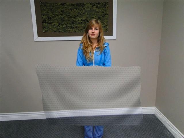 invisibility cloak_3