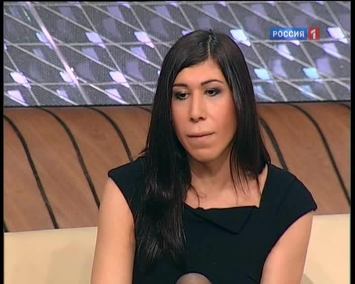 uliana romanova_2