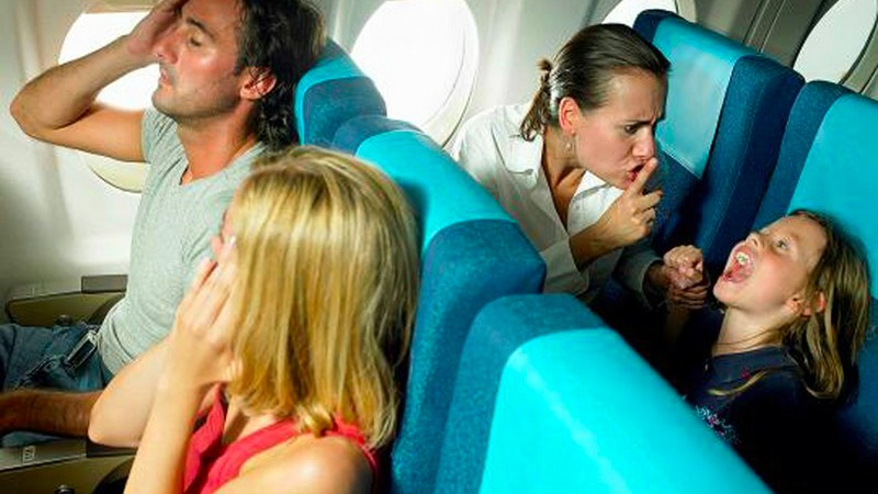 5 types of passengers_3
